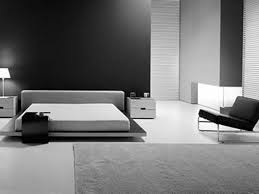 Furniture   White Bedroom Design Master Bedroom Ideas White - Futuristic bedroom design