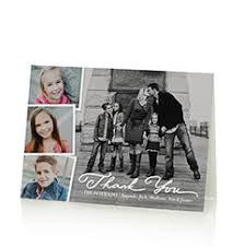 photo cards greeting cards personalized photo cards stationery shutterfly