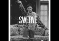 Swerve Memes - coolest will smith swerve meme will smith fresh prince memes 80