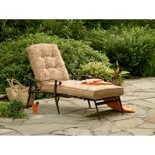 Outside Chair Cushions Furniture Ideas Patio Chair Cushions Clearance Set With Colorful