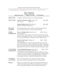 best resume for part time jobs near me part time jobs resume foodcity me