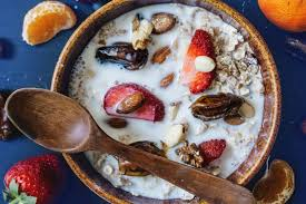 reduction cuisine addict how to overcome sugar addiction mindbodygreen