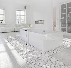all white bathroom ideas 364 best interiors all white images on home