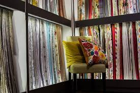 Exclusive Curtain Fabrics Designs The Drapery Shop The Drapery Shop