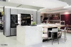 cuisine à l italienne cuisine italienne design au showroom de plaisance du touch