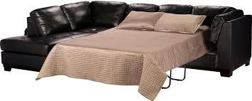stunning sofa bed sectional furniture montreal geo elegant