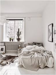 15 naturally cozy bedroom ideas and inspirations interior