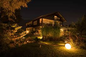 Pension Bad Reichenhall Hotel Villa Sonnenhof Der Geheimtipp Für Euren Urlaub Im