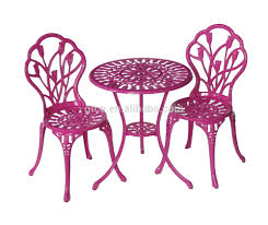 Pink Outdoor Furniture by Alibaba Outdoor Furniture China Alibaba Outdoor Furniture China