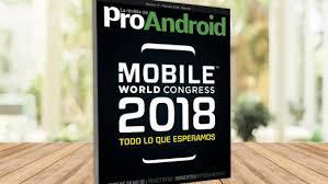 pro android pro android toda la actualidad reviews y aplicaciones