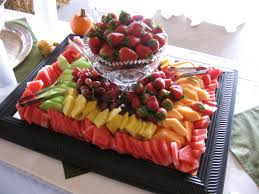 how to make a thanksgiving cake get 20 vegetable trays ideas on pinterest without signing up