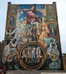Mural Arts Philadelphia by Search Results For