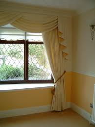 camberley curtains and blinds custom made curtains blinds