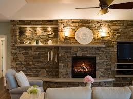 steinwand wohnzimmer reinigen 2 steinwand wohnzimmer reinigen 2 home interior minimalistisch
