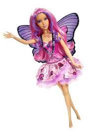 amazon barbie mariposa rayna doll toys u0026 games