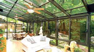 Champion Sunroom Prices How Much Does Patio Enclosures Cost Home Outdoor Decoration