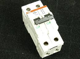 abb s282 k20w k20a s282 480y 277 vac 10ka 2 pole circuit breaker