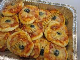 samira tv cuisine attractive cuisine algerienne samira tv 1 0201 jpg ohhkitchen com