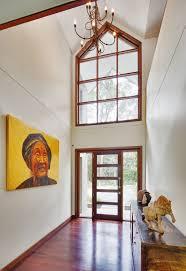 bushy balinese retreat home design completehome
