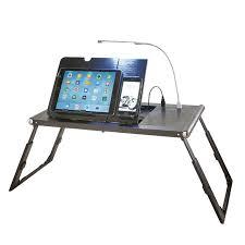 Laptop Desk With Led Light Buy Cheap China Laptop Desk With Led Light Products Find China