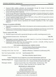 resume personal statement sample short personal statement sample essays school personal statement sample essays brs kl ma s g zcentrum personal statement sample a f cc
