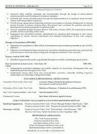 extended essay example essay ib essay extended essay topics