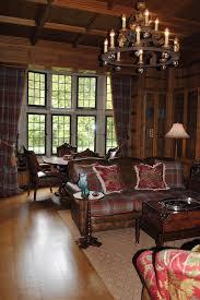 Best Ralph Lauren Images On Pinterest Ralph Lauren Tartan - Ralph lauren living room designs