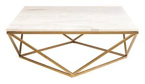 Target Gold Side Table by Satiating Images Glass Table Coffee Rare Trunk Coffee Table Diy