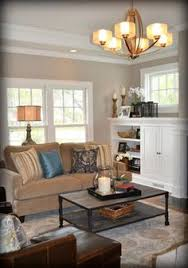 anew gray sherwin williams google search painted the living room