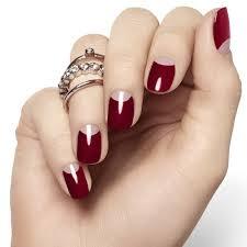 french nail stickers productsprofessional nail art design nail