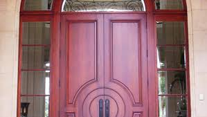 door entry doors portal to the soul of your house beautiful