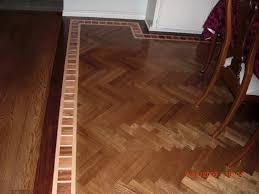 murdock floors get quote flooring 4716 flat rock rd