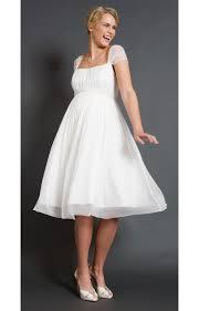maternity wedding dress alya silk maternity wedding dress maternity wedding