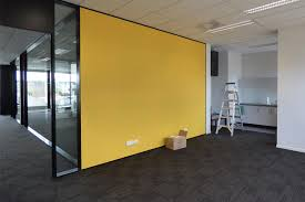 Business Interiors Group Recent Commercial Design Projects Fuze Business Interiors