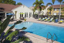 amber lakes apartments for rent in winter park fl