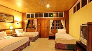 Hotel Rooms For Large Families Great With Photos Of Hotel Rooms - Hotel rooms for large families