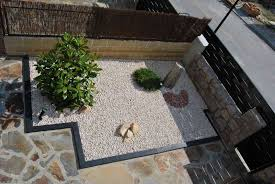 landscaping with white rocks articlespagemachinecom