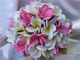 average cost of wedding flowers wedding flowers average price of wedding flowers