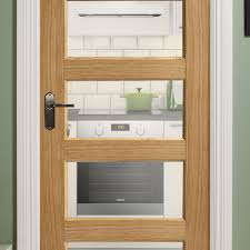 Oak Interior Doors Doors Doors Magnet Trade