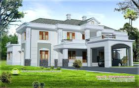 modern colonial house plans modern colonial houses chic modern colonial houses home