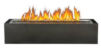 The Patio Flame Napoleon Linear Patioflame U2013 Fireplacepro