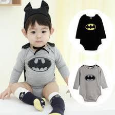 3 Months Halloween Costumes Baby Halloween Costumes 0 3 Months Baby Halloween