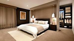 closet behind bed bed in closet ideas fantastic closet ideas behind the bed small