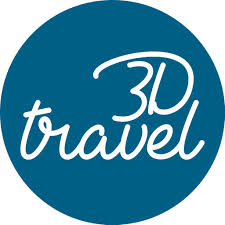 travel company images 3d travel company 3dtravelcompany twitter jpg