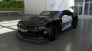 police camaro scpd police cars xboxgamer969 u0027s designs paint booth forza