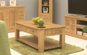 Wooden Living Room Sets Living Room Oak Living Room Furniture Set Together With Fab