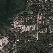 ozona map ozona trail garage town homes for sale palm harbor ozona area