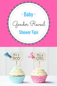 gender reveal baby shower tips a day in candiland
