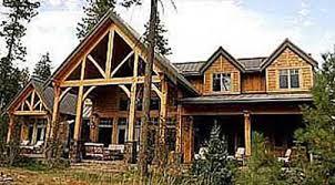 nash u0026 associates architects home plans lodge house plans