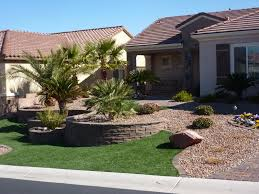Landscaping Las Vegas by I Never Had Such A Collection Like These Before This Collection